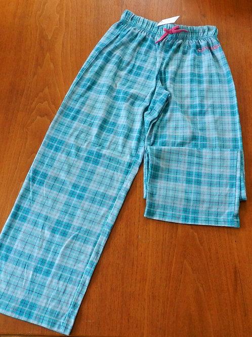 Bas pyjama ''Calvin Klein''