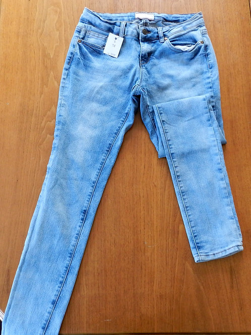 Jeans ''Ardene''