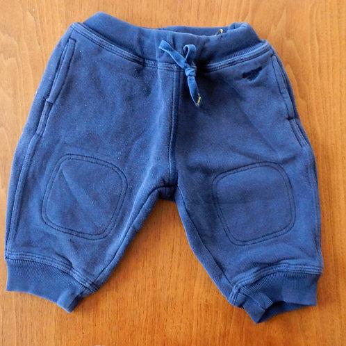 Pantalon ''OshKosh''