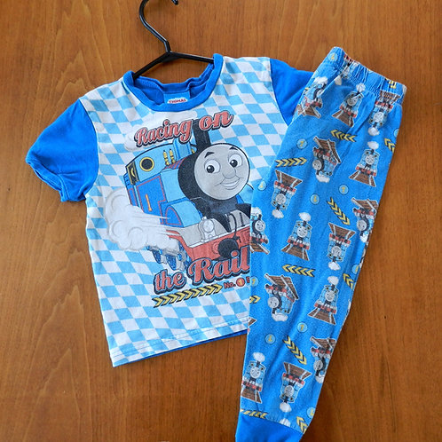 Ensemble pyjama ''Thomas & friends''
