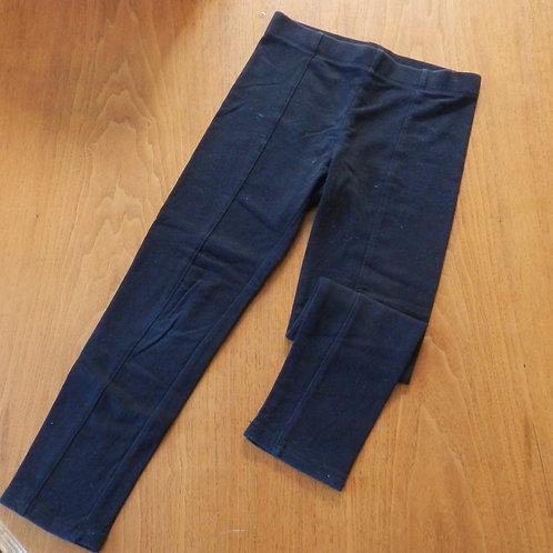 Pantalon ''H & M''