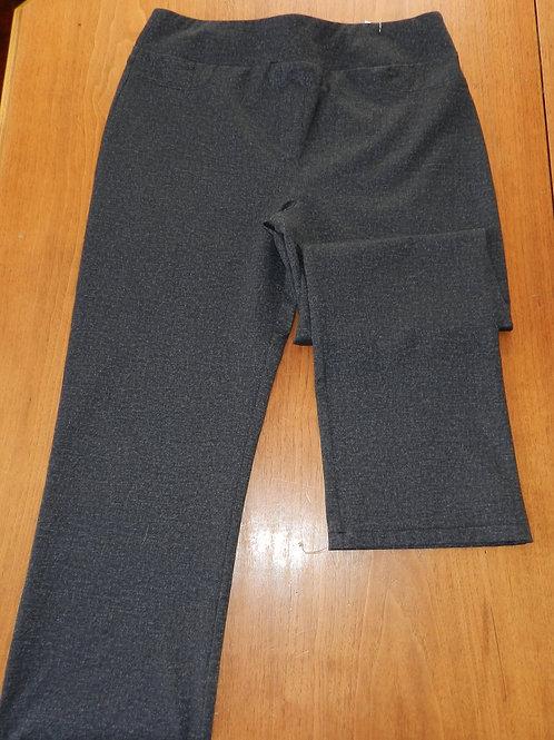 Pantalon ''Ardoise''