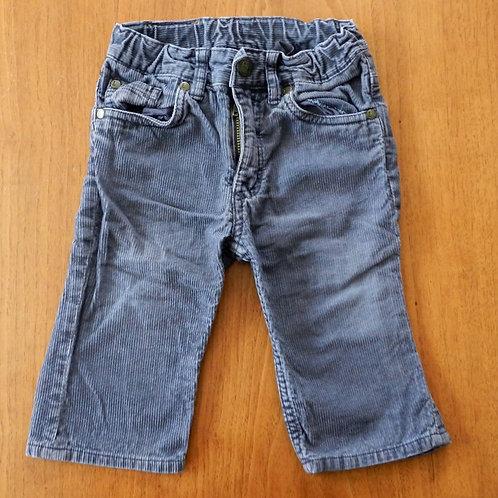 Pantalon ''L.O.G.G''