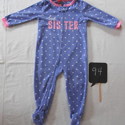 Pyjama ''Carter's''