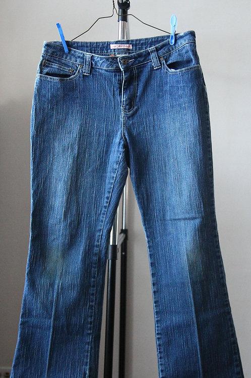 Jeans ''Sugar doll''