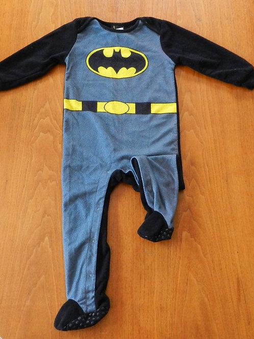 1 pièce ''Batman''