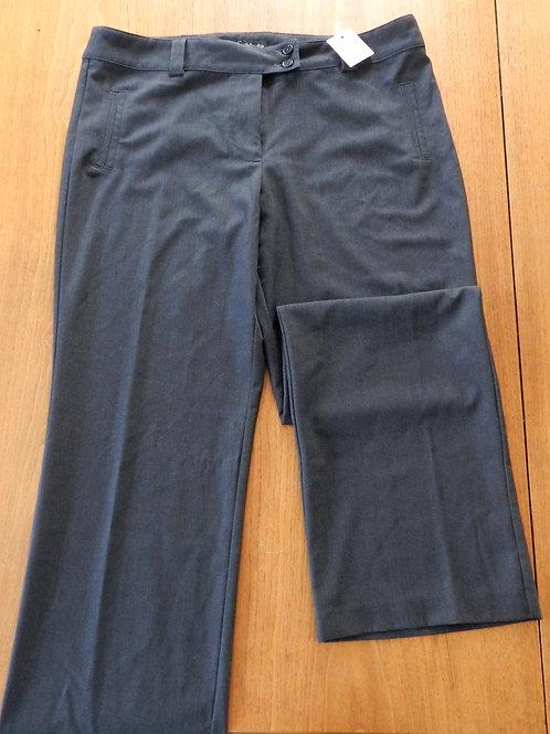 Pantalon ''Studio mode''