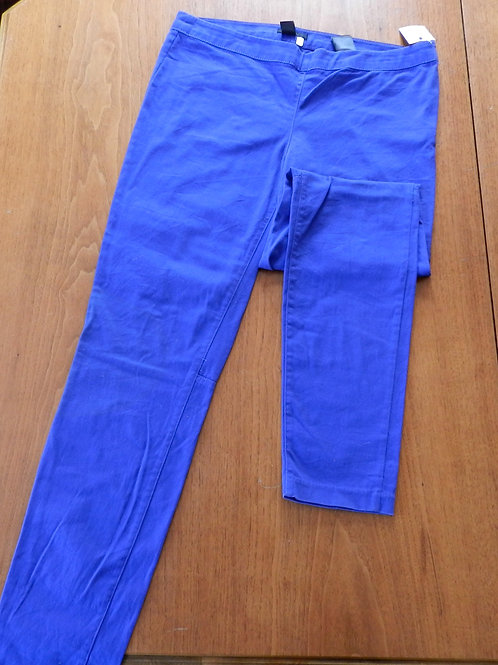 Jeans ''H&M''