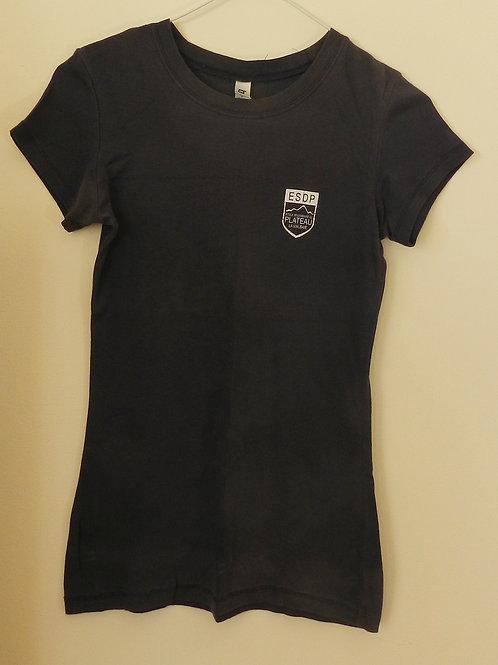 T-shirt École secondaire du Plateau