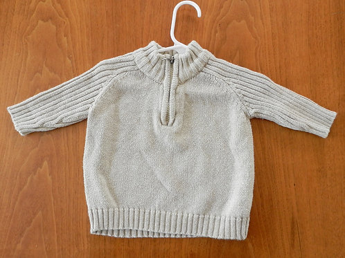 Tricot ''The Children Place''