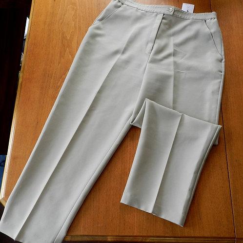 Pantalon ''Fairset''
