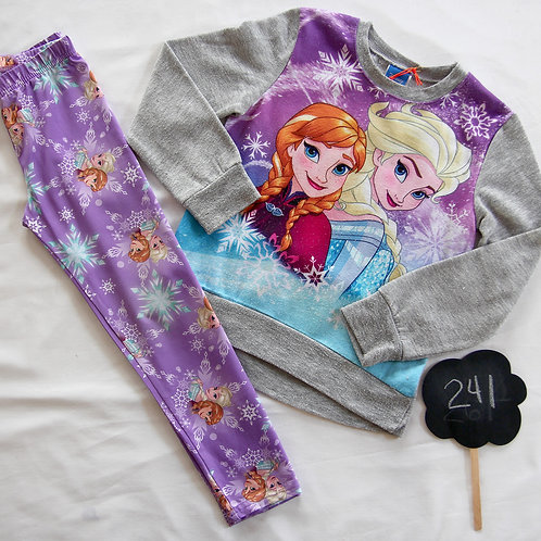 Ensemble pyjama ''Disney''