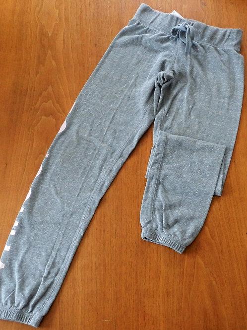 Pantalon ''Joshua Perets''