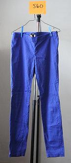 Pantalon ''H&M''