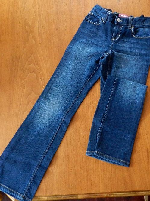 Jeans ''OldNavy''