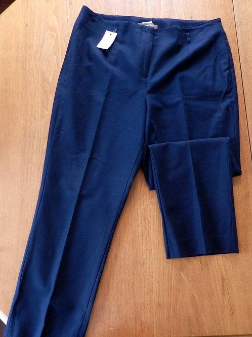 Pantalon ''Melanie Lyne''