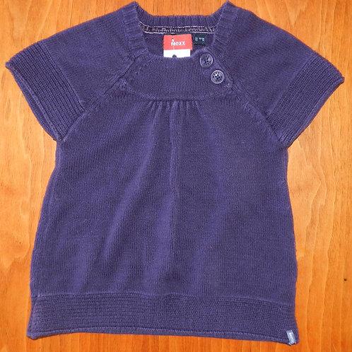Chandail tricot ''Mexx''