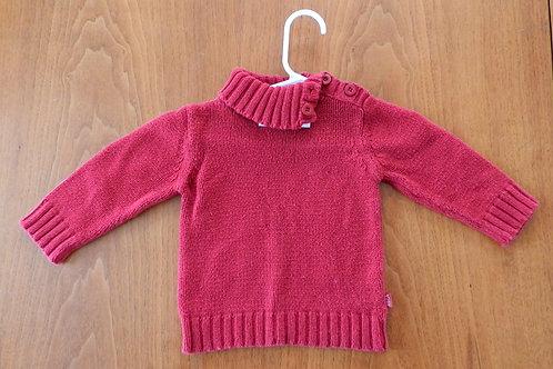 Tricot ''Zara baby''