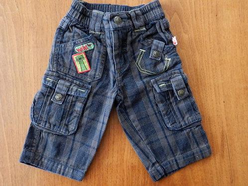 Pantalon ''Gagou Tagou''