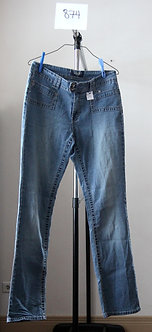 Jeans ''Angels''