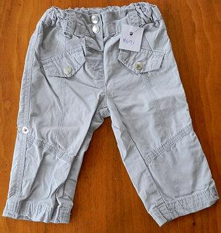 Pantalon ''Badaboom''