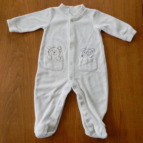 1 pièce ''Sears baby''