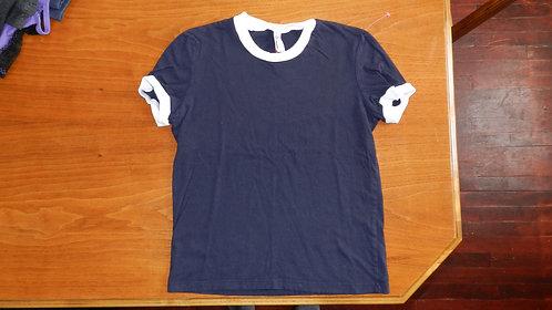 T-shirt ''American Apparel''