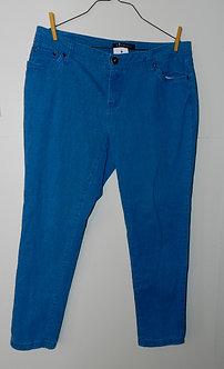 Pantalon ''Baccini''