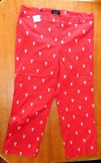 Pantalon ''Talbots''