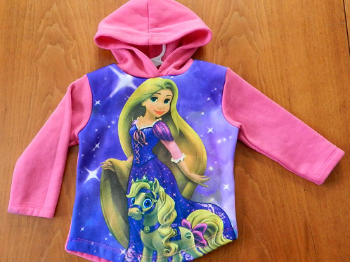 Haut pyjama ''Disney''