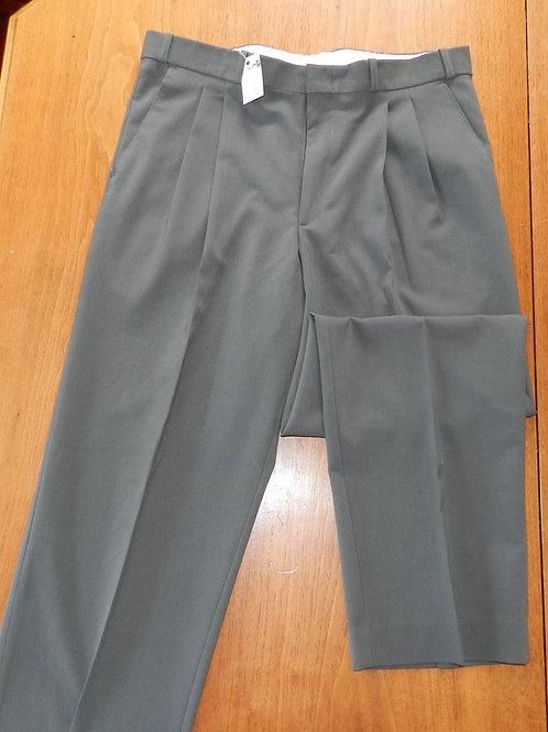 Pantalon ''Haggar Collections''