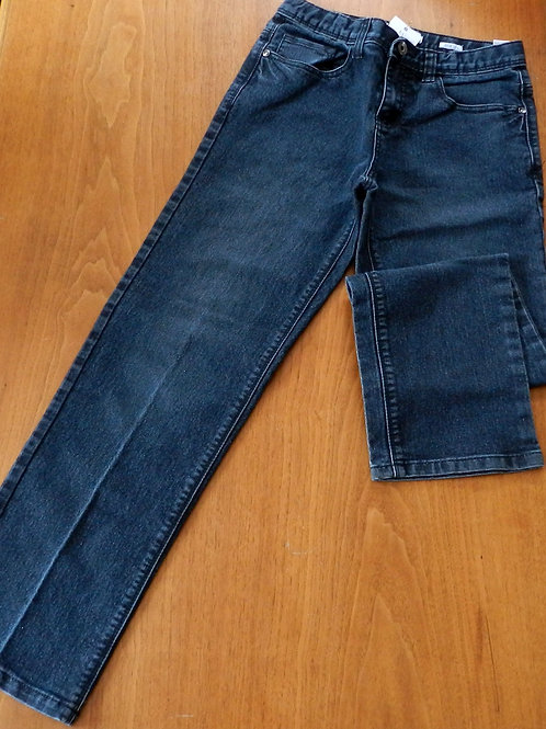 Jeans ''Tag''
