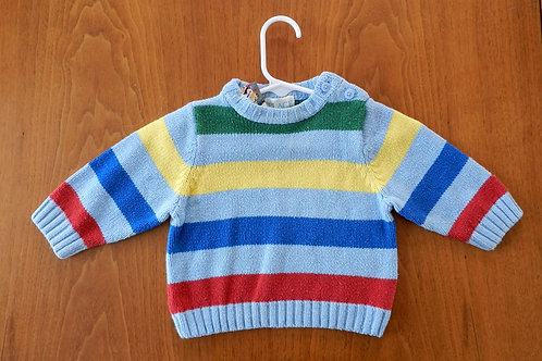 Chandail tricot ''The Children Place''