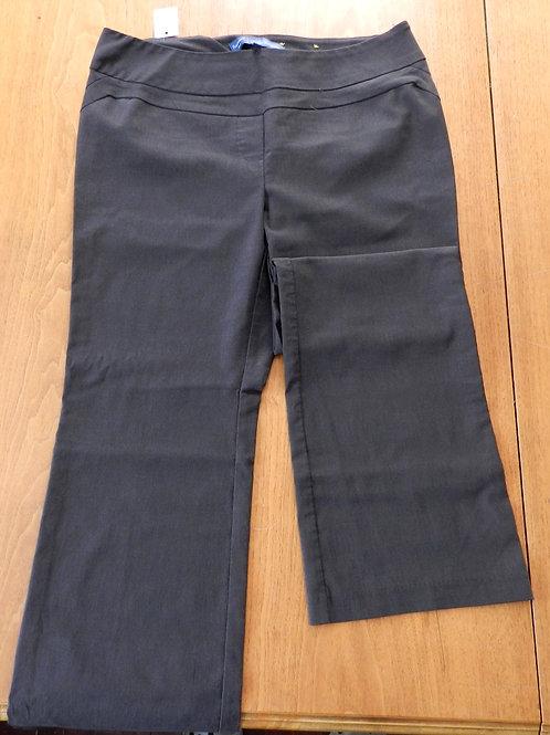 Pantalon ''Reitmans''