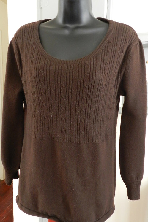 Tricot ''Kelso''
