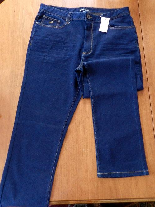 Jeans ''Urban culture''