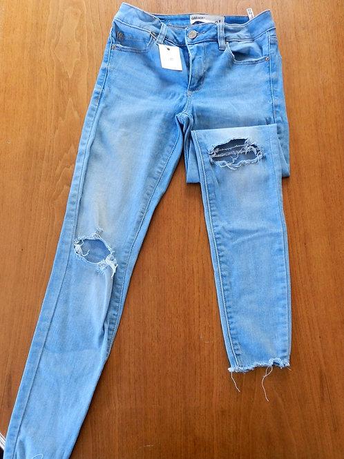 Jeans ''Garage''