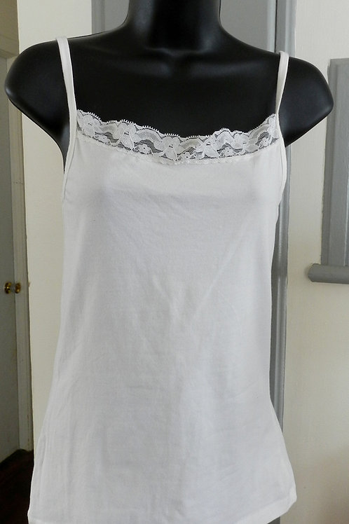 Camisole ''Casual time''