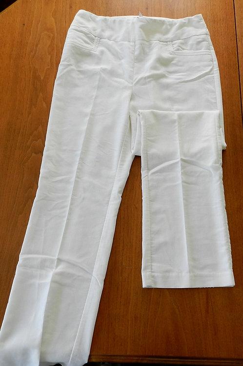 Pantalon ''Le Grenier''
