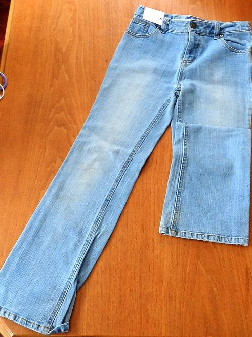 Jeans ''Vibrations''