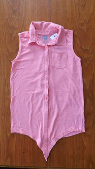 Camisole ''Tag''