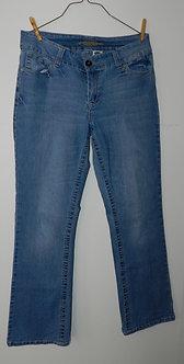 Jeans ''Revolt''