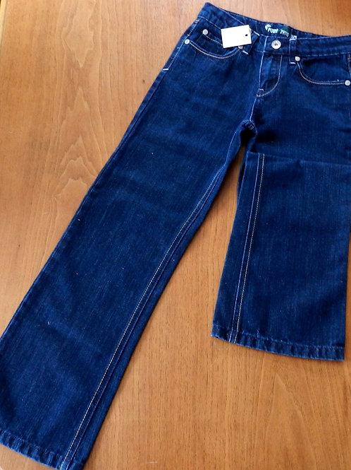 Jeans ''Point zero Girl''