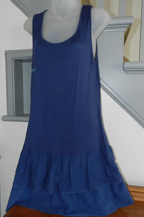 Camisole ''Marie Claire''