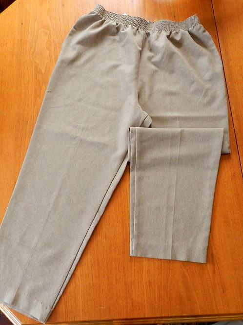 Pantalon ''Alia''