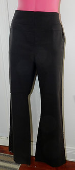 Pantalon ''Reitmans plus''