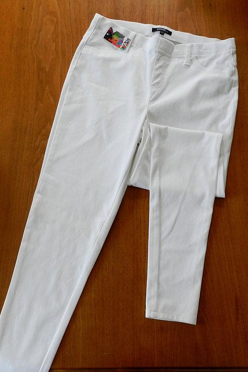Pantalon ''George''