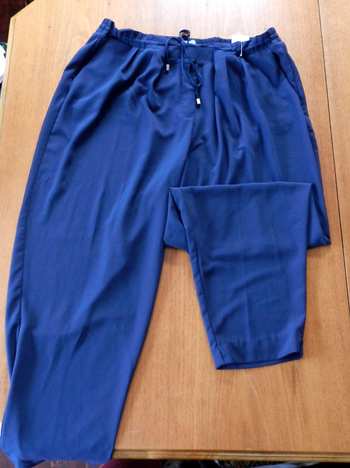 Pantalon ''Sears''