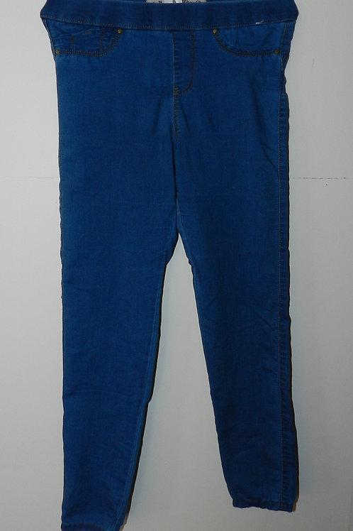 Jeans ''Denim''