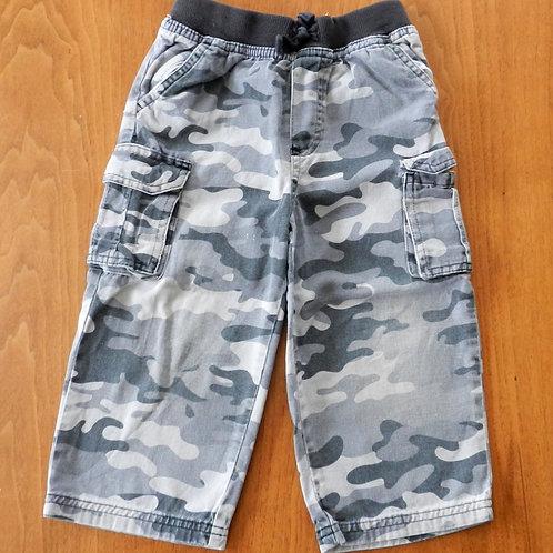 Pantalon ''T.N.L mode''
